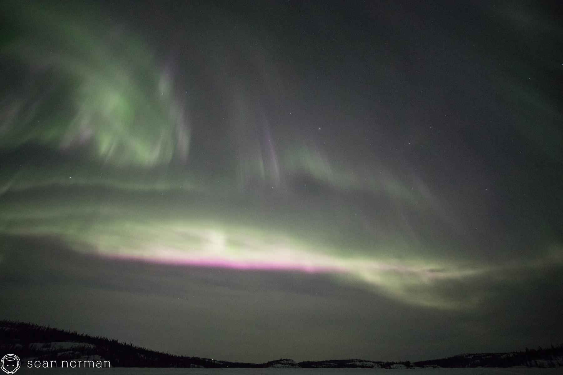 Yellowknife Aurora Hunting Tour - 2.jpg