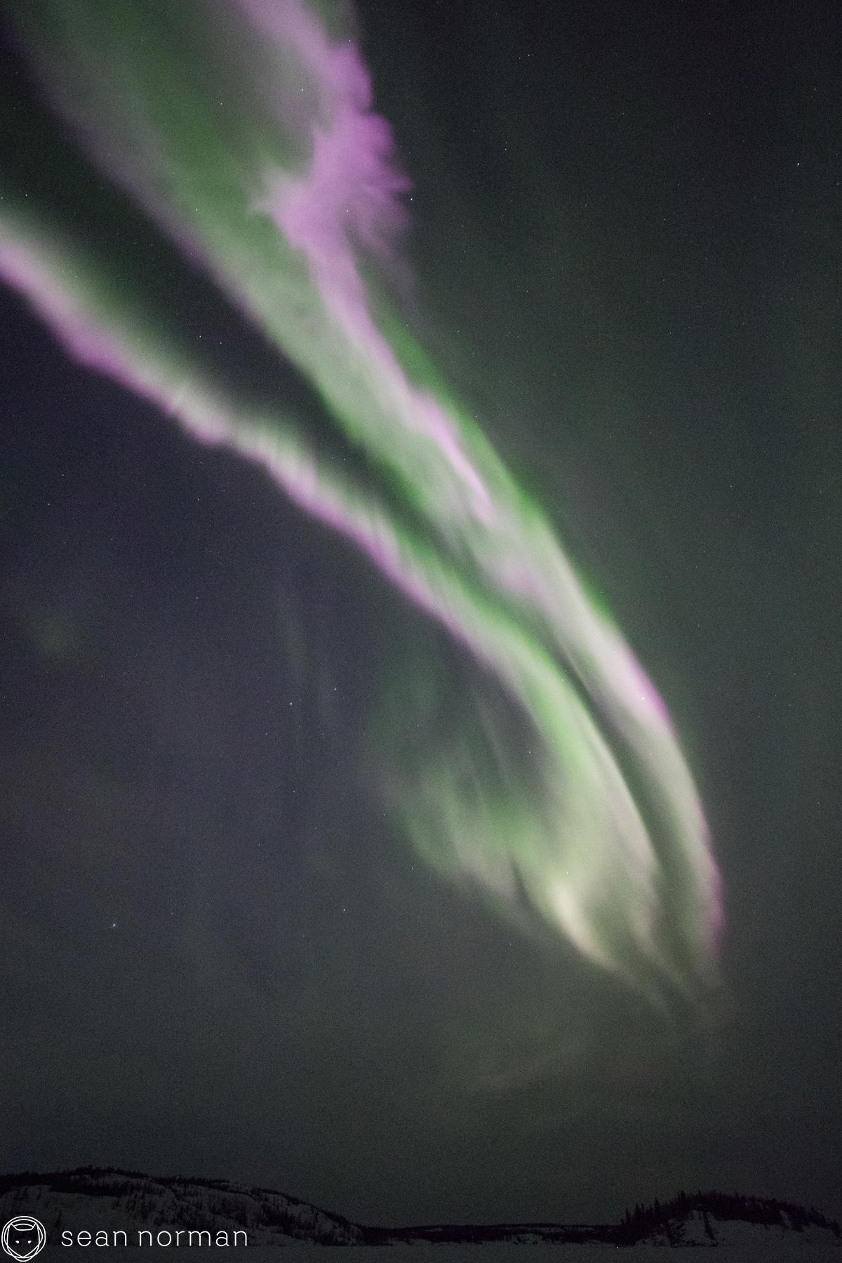 Yellowknife Aurora Hunting Tour - 5.jpg