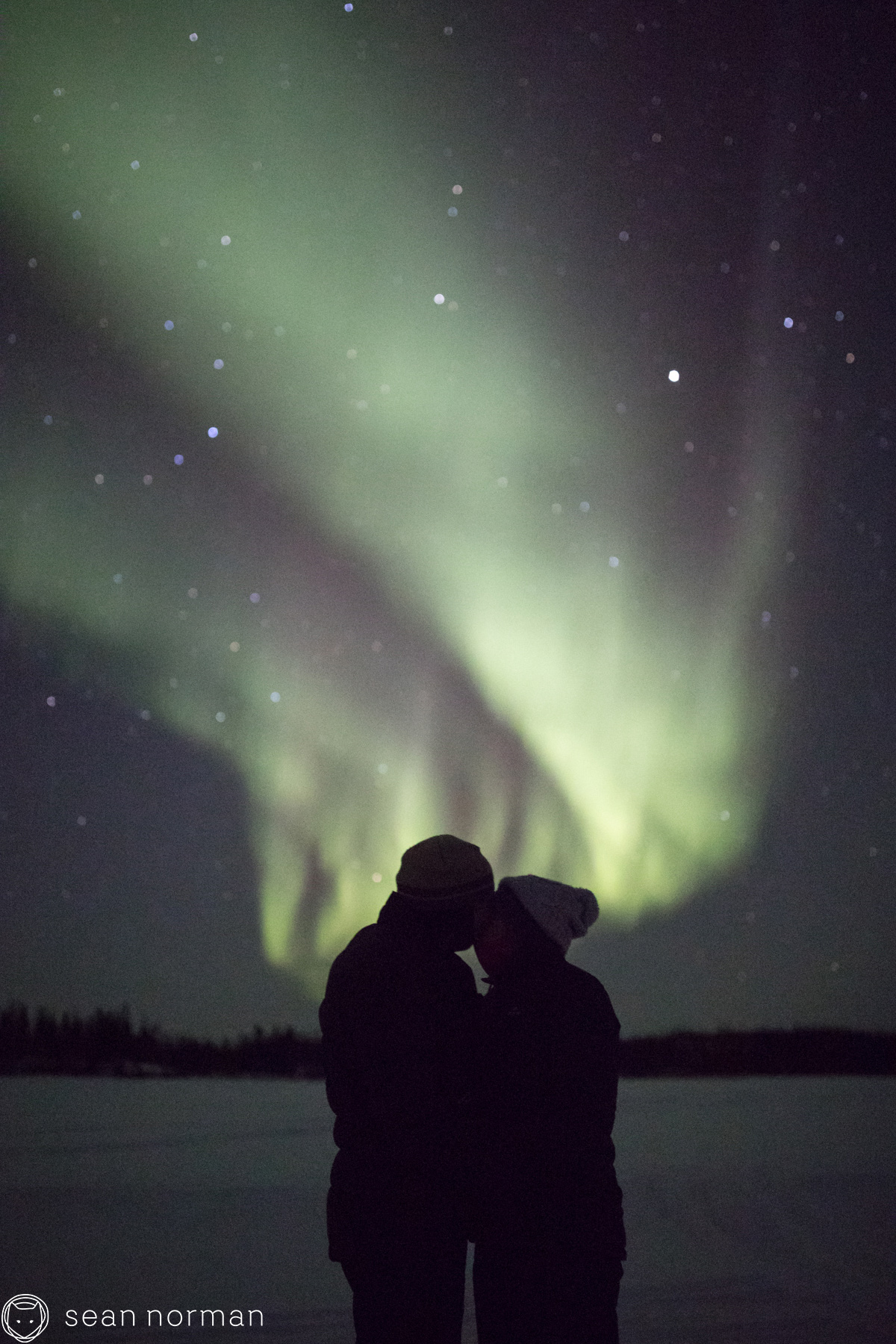 Yellowknife Canada - The Best Place to See the Northern Lights - Tour Guide - 2.jpg