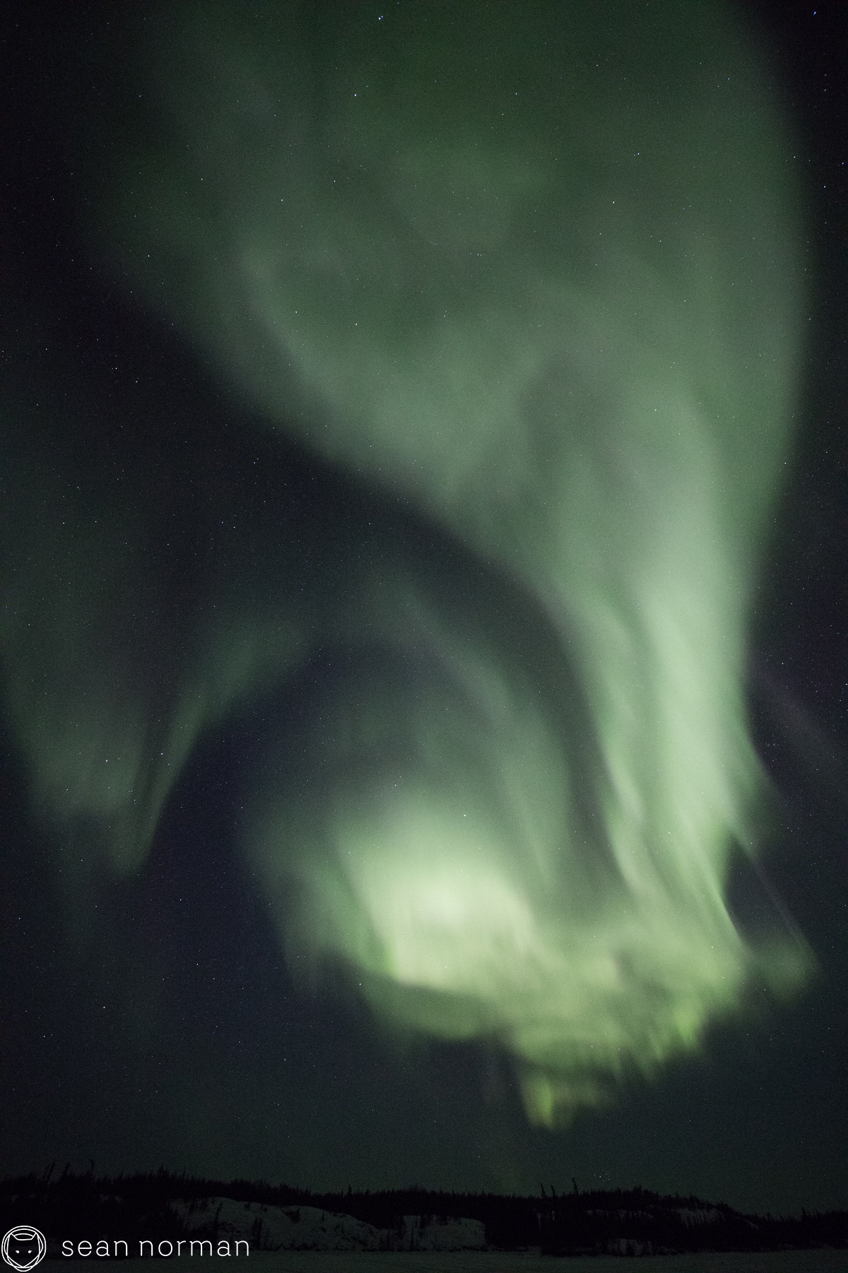 Yellowknife Canada - The Best Place to See the Northern Lights - Tour Guide - 5.jpg