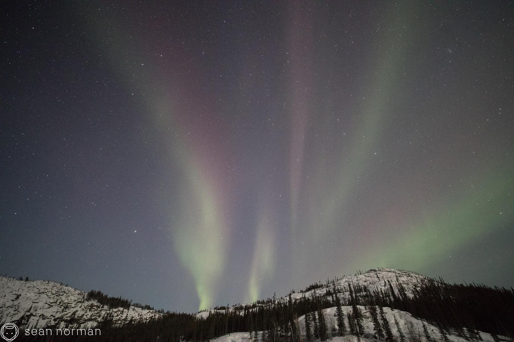 Sean Norman - Yellowknife Aurora Guide - 1.jpg