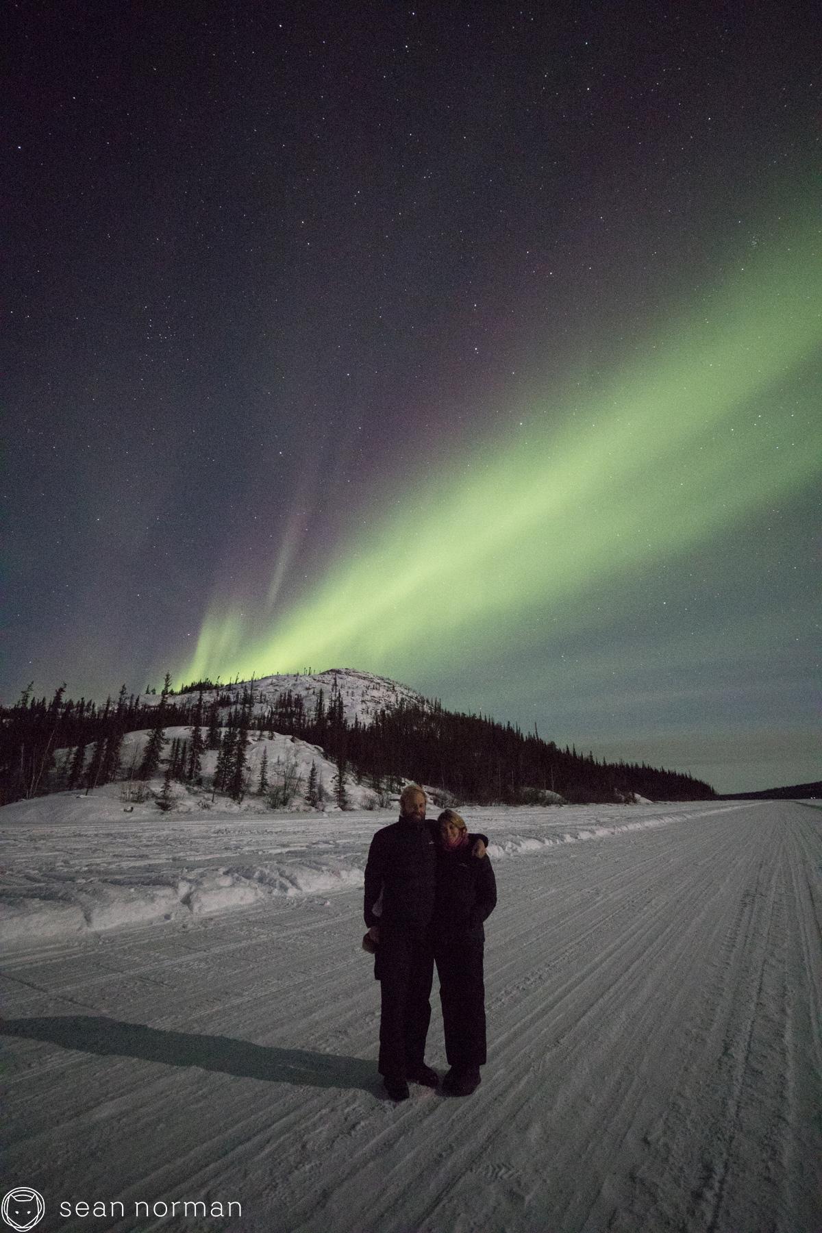 Sean Norman - Yellowknife Aurora Guide - 2.jpg