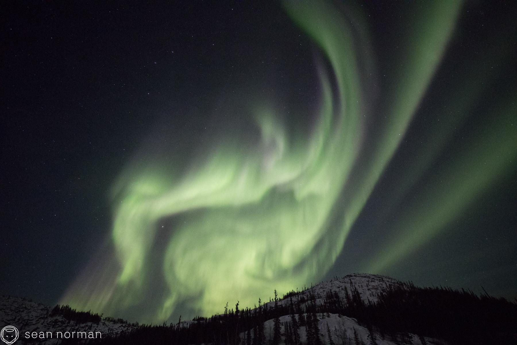 Sean Norman - Yellowknife Aurora Guide - 3.jpg