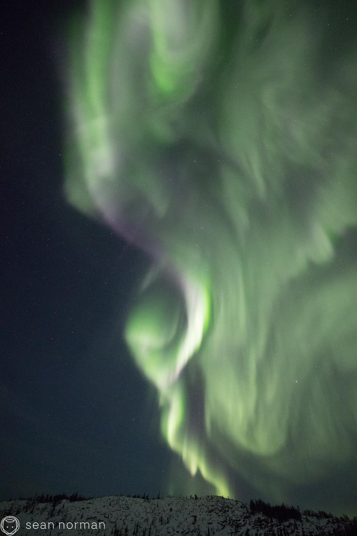 Sean Norman - Yellowknife Aurora Guide - 5.jpg