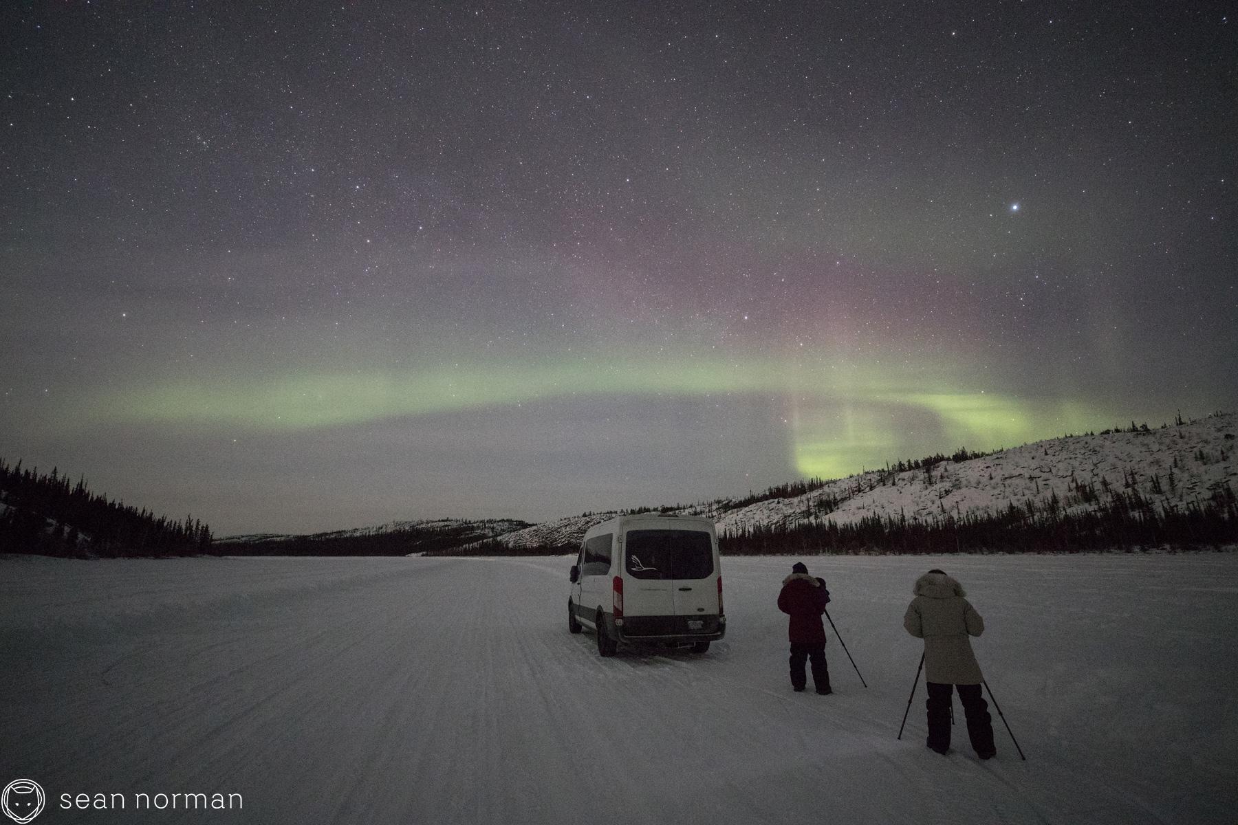 Sean Norman - Yellowknife Aurora Guide - 7.jpg