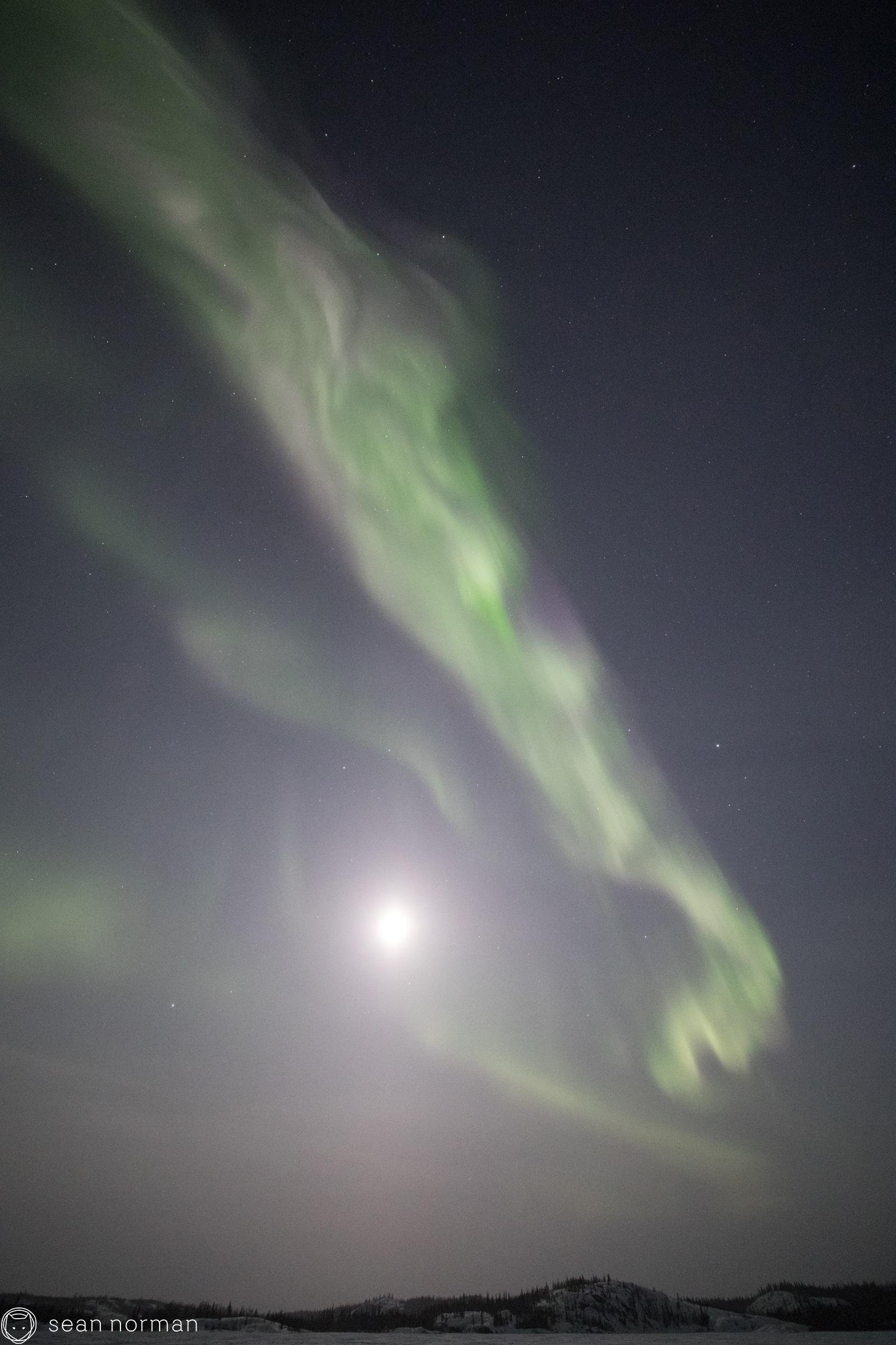 Yellowknife Canada - Aurora Borealis Blog - 6.jpg