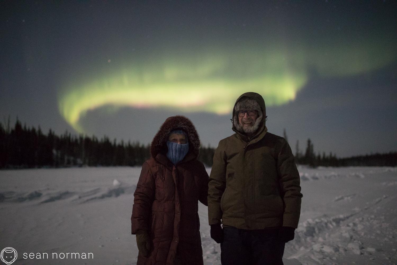 Yellowknife Northwest Territories Canada - Aurora - 6.jpg