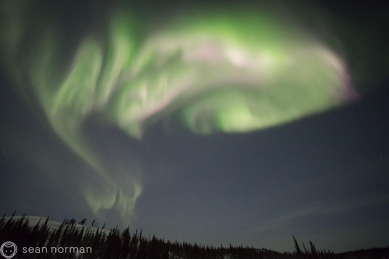 Yellowknife Northwest Territories Canada - Aurora - 7.jpg
