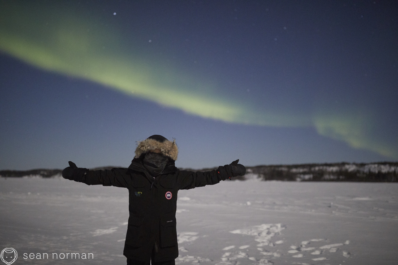Yellowknife Aurora Guide - Aurora Hunting Tour - 2.jpg