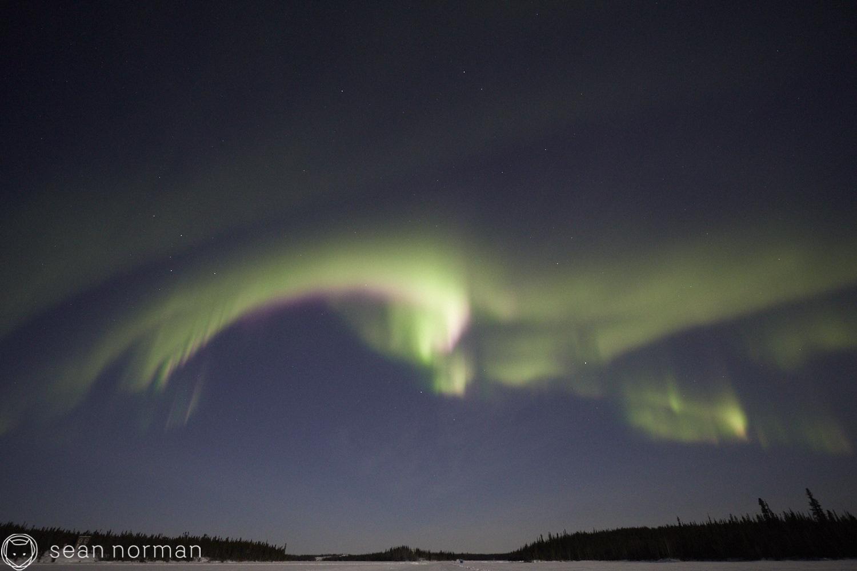 Yellowknife Aurora Guide - Aurora Hunting Tour - 13.jpg