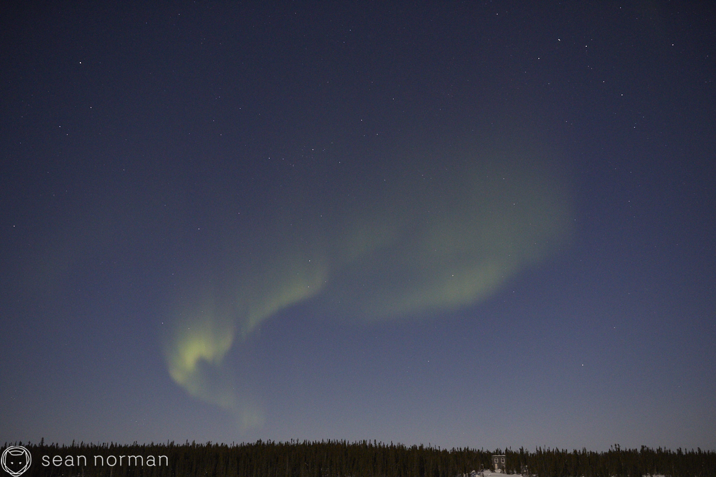 Yellowknife Aurora Guide - Aurora Hunting Tour - 14.jpg