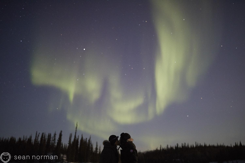 Yellowknife Aurora Guide - Aurora Hunting Tour - 5.jpg