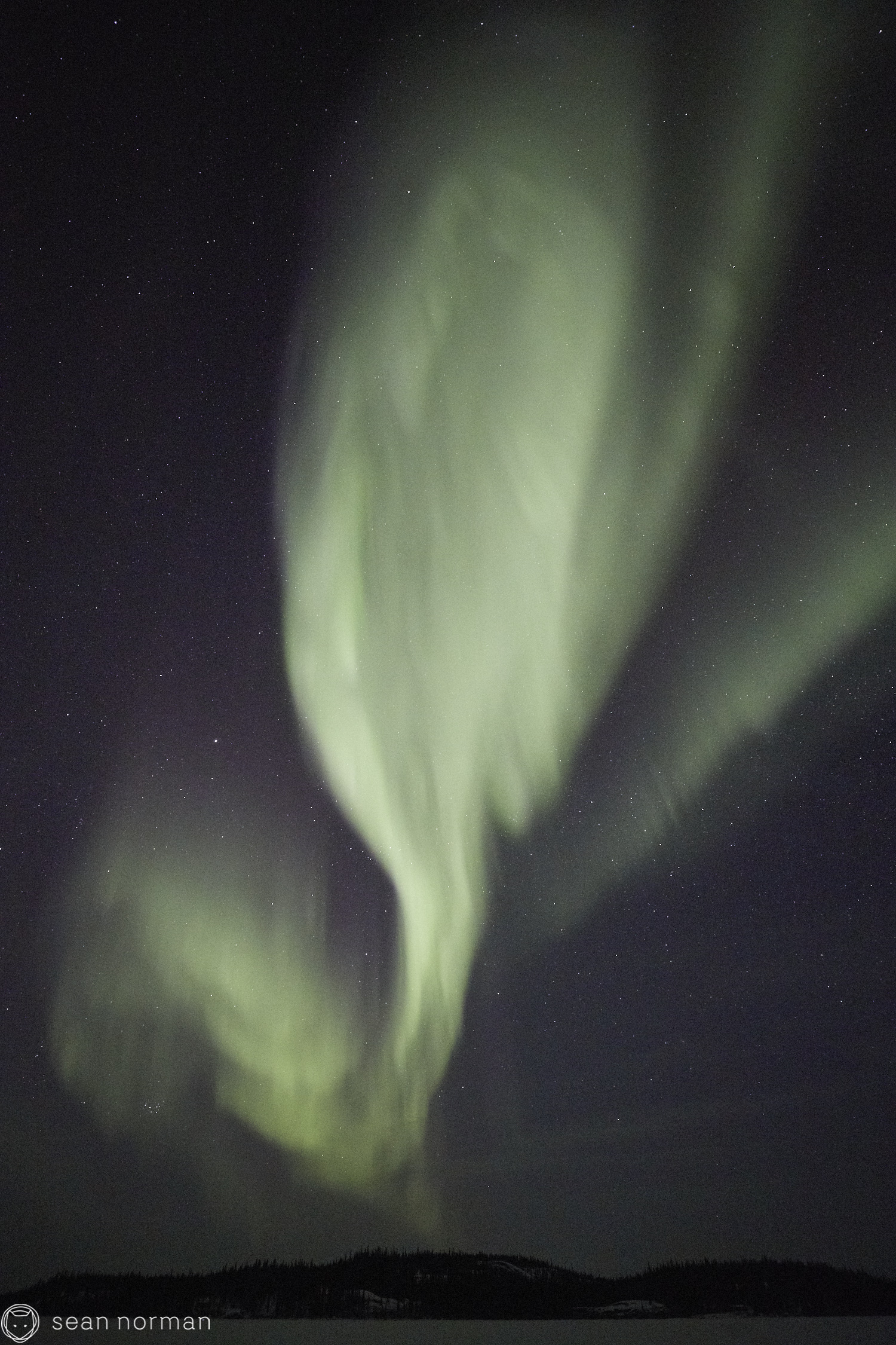 Yellowknife Canada - Best Place to See Aurora - Aurora Guide - 4.jpg