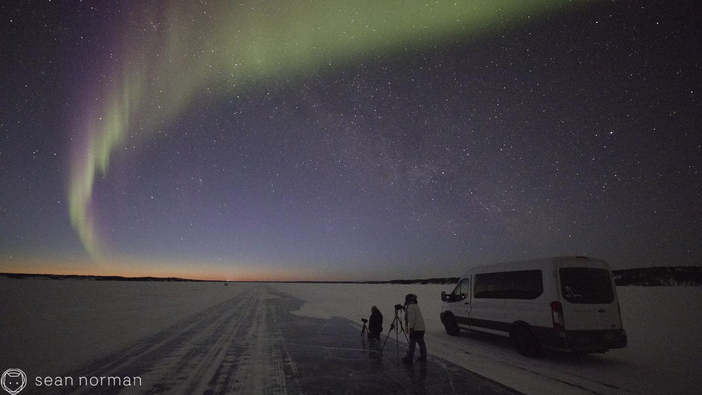 Yellowknife Canada - Best Place to See Aurora - Aurora Guide - 4.jpg