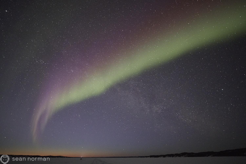 Yellowknife Canada - Best Place to See Aurora - Aurora Guide - 5.jpg