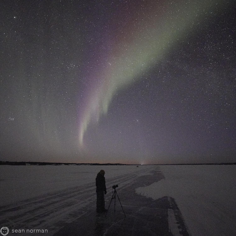 Yellowknife Canada - Best Place to See Aurora - Aurora Guide - 7.jpg
