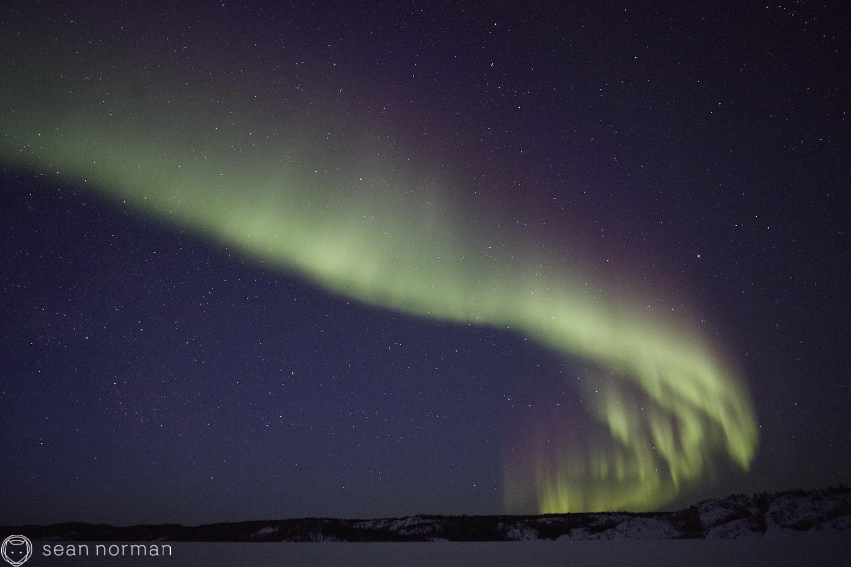 Yellowknife Canada - Best Place to See Aurora - Aurora Guide -.jpg