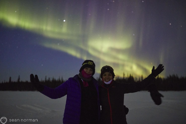 Yellowknife Canada - Best Place to See Aurora - Aurora Guide - 1.jpg