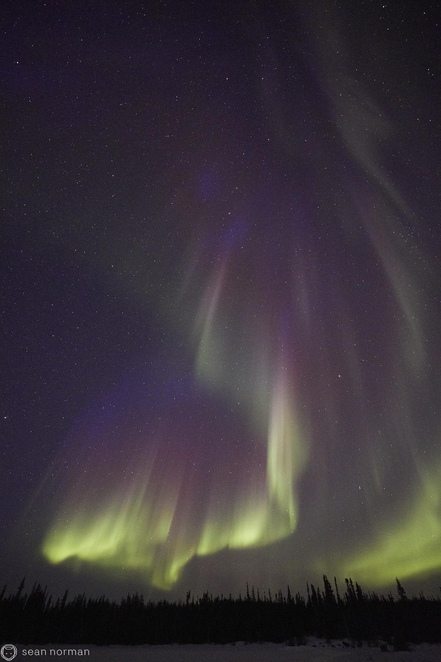 Yellowknife Canada - Best Place to See Aurora - Aurora Guide - 3.jpg
