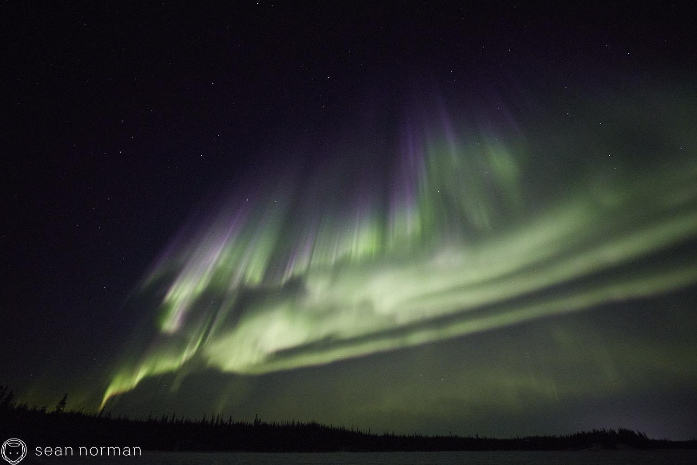 Yellowknife Canada - Best Place to See Aurora - Aurora Guide - 6.jpg