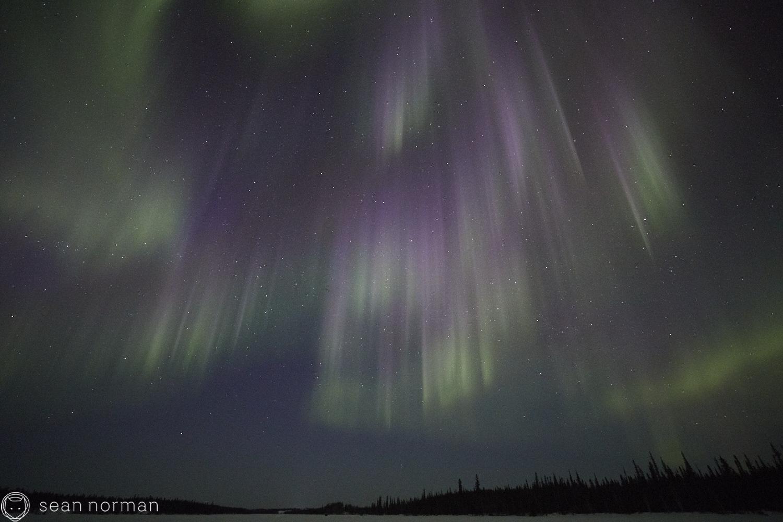 Yellowknife Canada - Best Place to See Aurora - Aurora Guide - 12.jpg