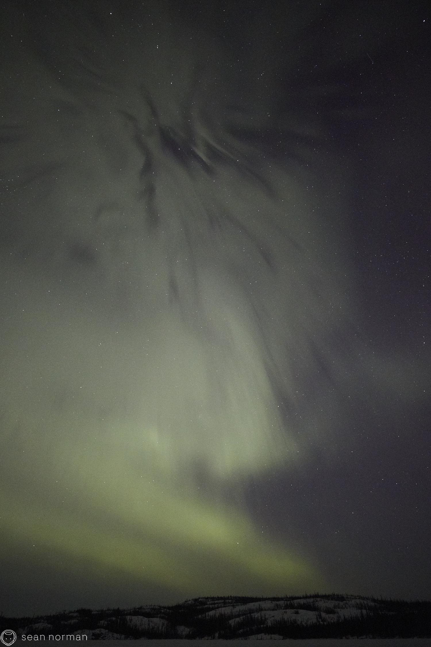 Yellowknife Canada - Best Place to See Aurora - Aurora Guide - 13.jpg