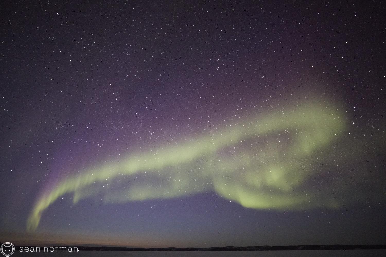 Aurora Borealis Destination - Yellowknife Canada Northern Lights Guide - 2.jpg