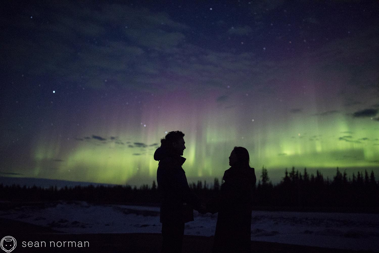 Yellowknife Aurora Blog - Aurora Hunting Tour - 3.jpg