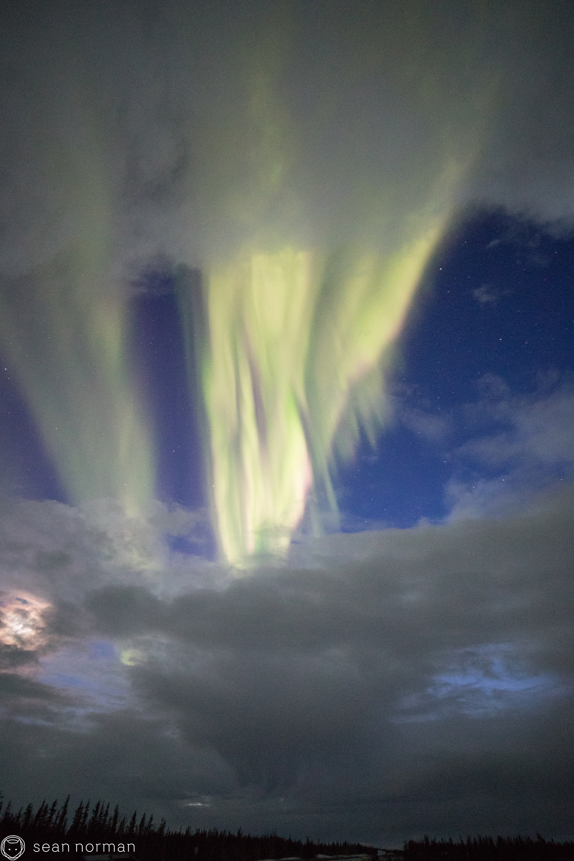 Yellowknife Aurora Blog - Aurora Hunting Tour - 2.jpg