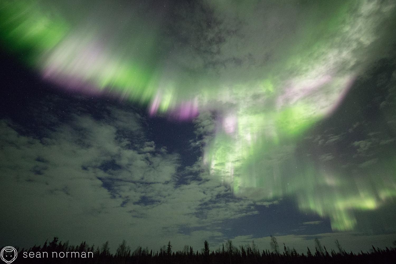 Yellowknife Aurora Blog - Aurora Hunting Tour - 6.jpg