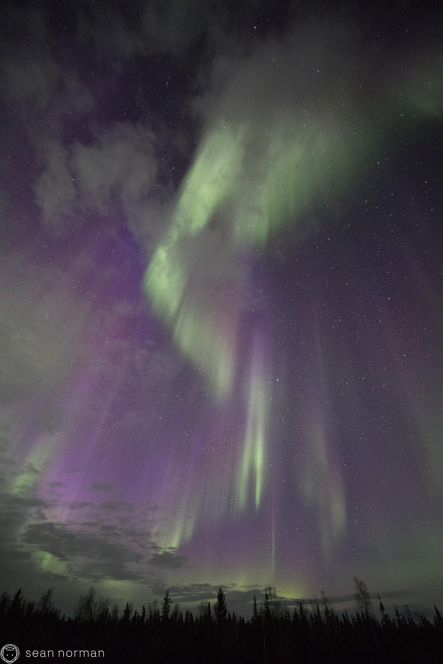Yellowknife Aurora Blog - Aurora Hunting Tour - 7.jpg