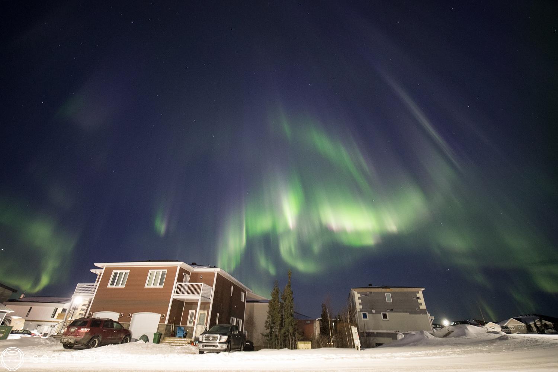 Yellowknife Aurora Blog - Aurora Hunting Tour - 12.jpg