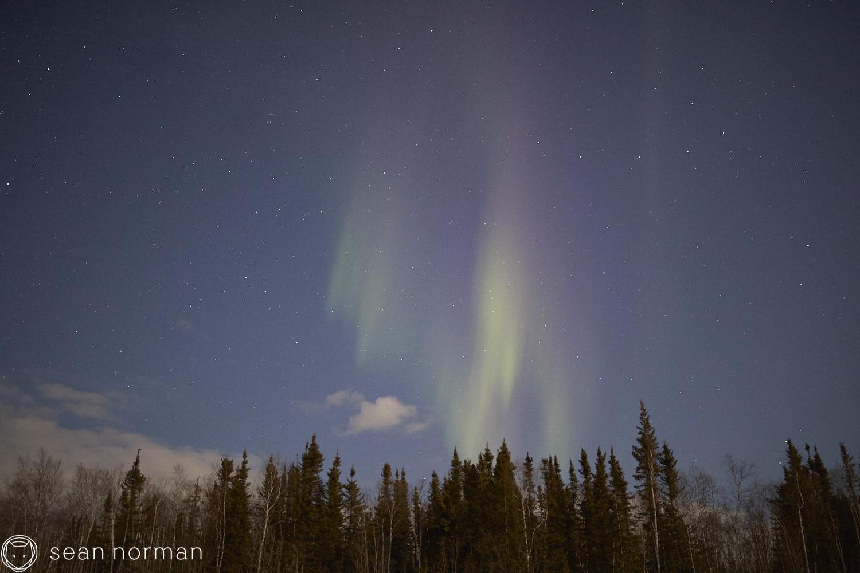 Yellowknife Aurora Hunting Tour - Canada Northern Lights - 07.jpg