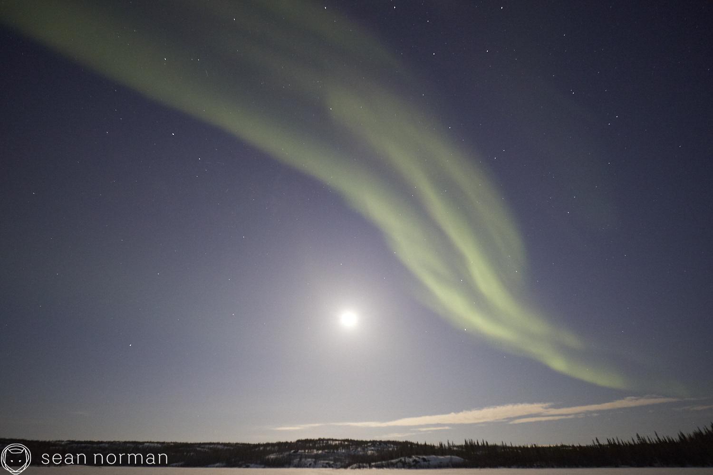 Yellowknife Aurora Hunting Tour - Canada Northern Lights - 10.jpg