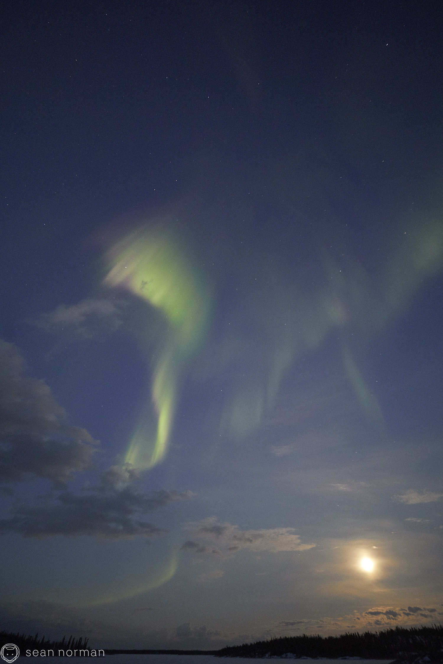 Yellowknife Canada Northern Lights Guide - Aurora Hunting Tour - 6.jpg