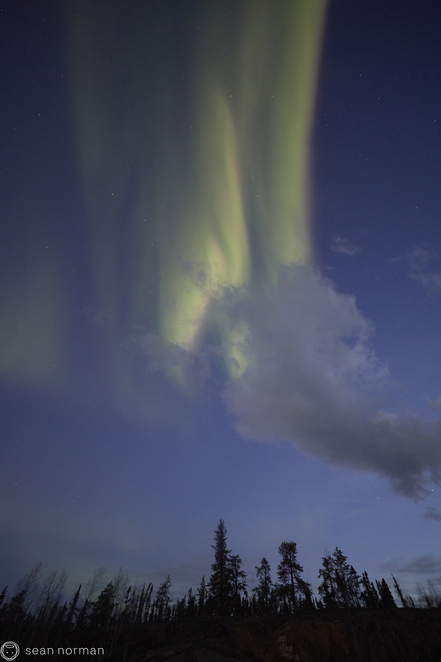Yellowknife Canada Northern Lights Guide - Aurora Hunting Tour - 7.jpg