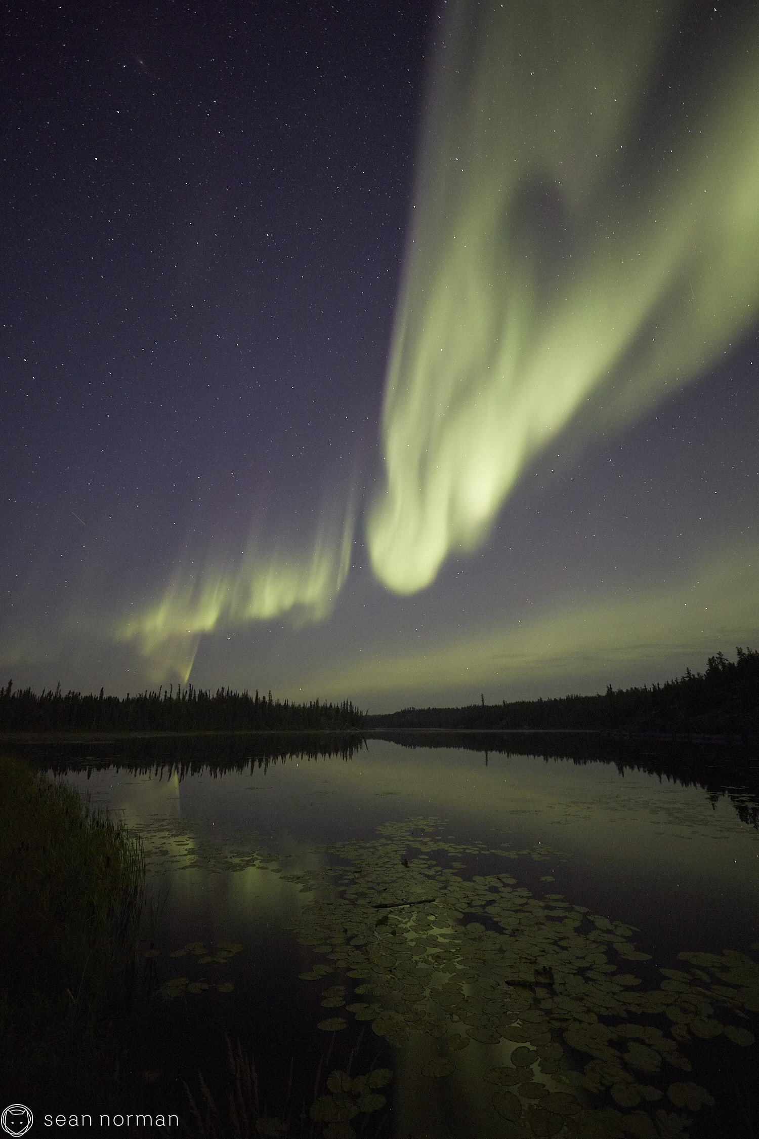 Yellowknife Aurora Guide - Northern Lights Tour - 07.jpg
