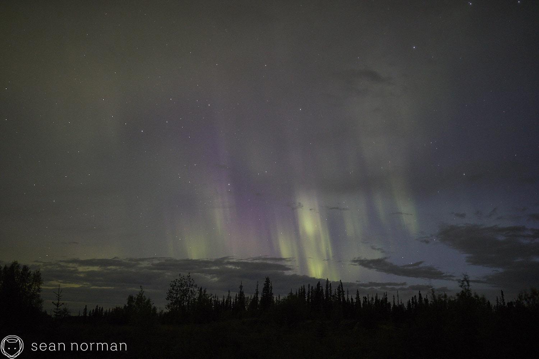 Yellowknife Aurora Guide - Northern Lights Tour - 05.jpg