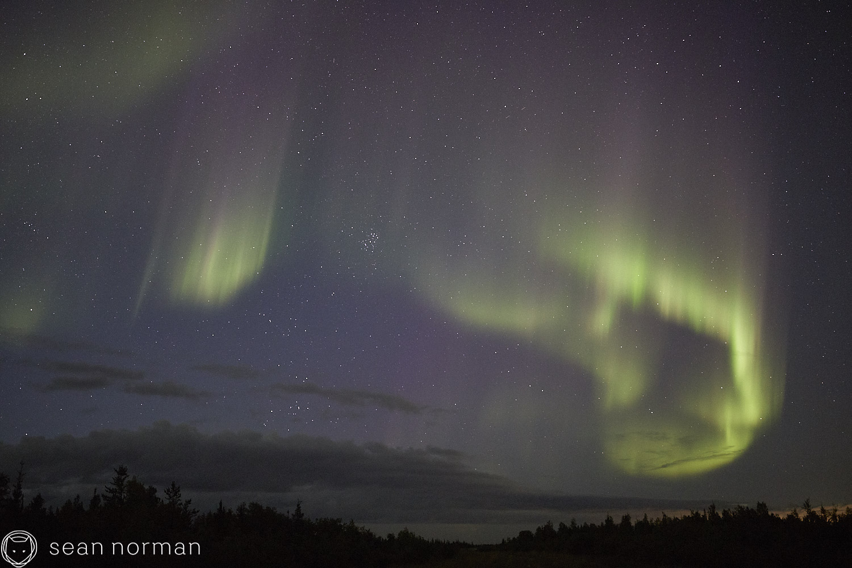 Yellowknife Aurora Guide - Northern Lights Tour - 08.jpg