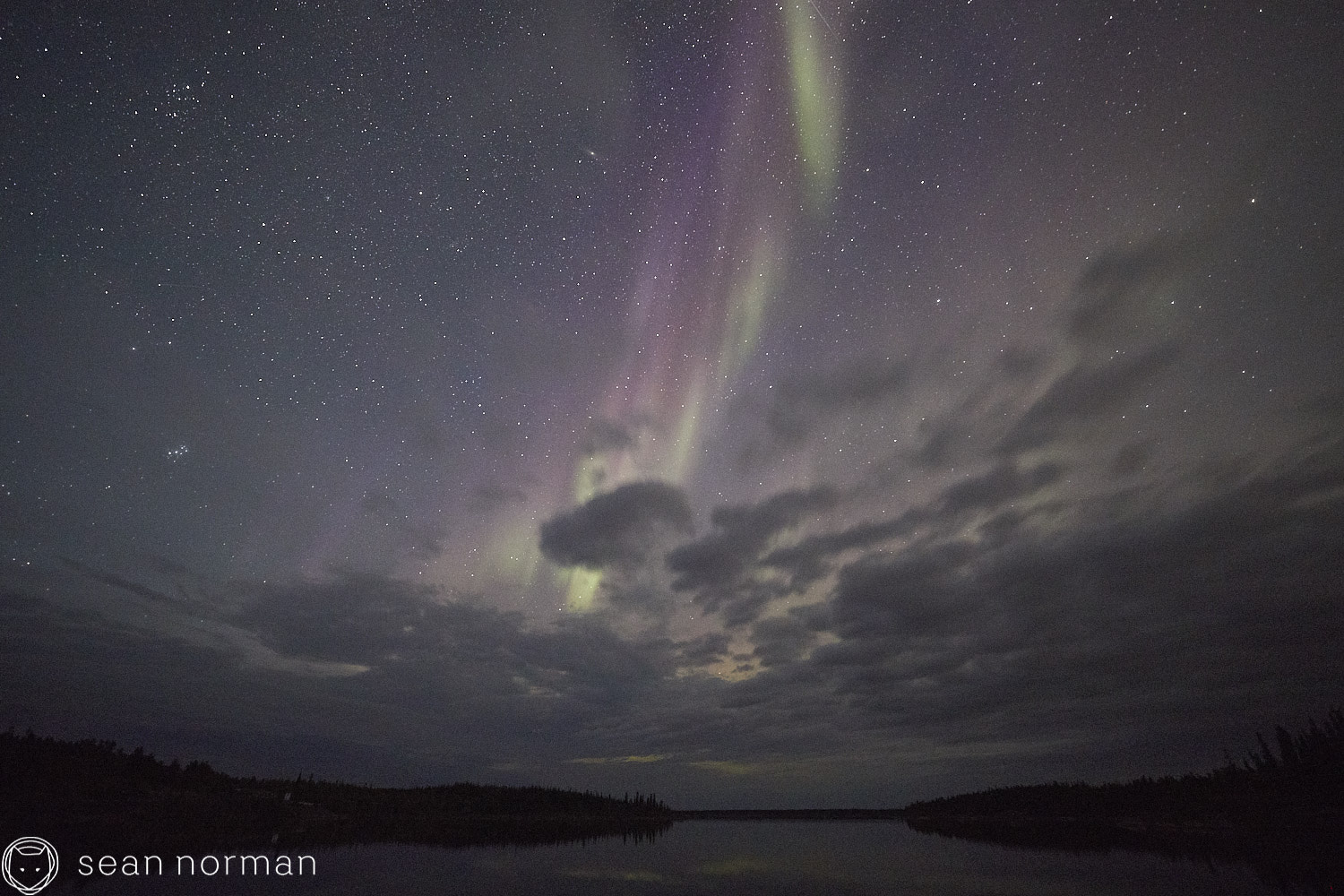 Yellowknife Aurora Guide - Northern Lights Tour - 11.jpg