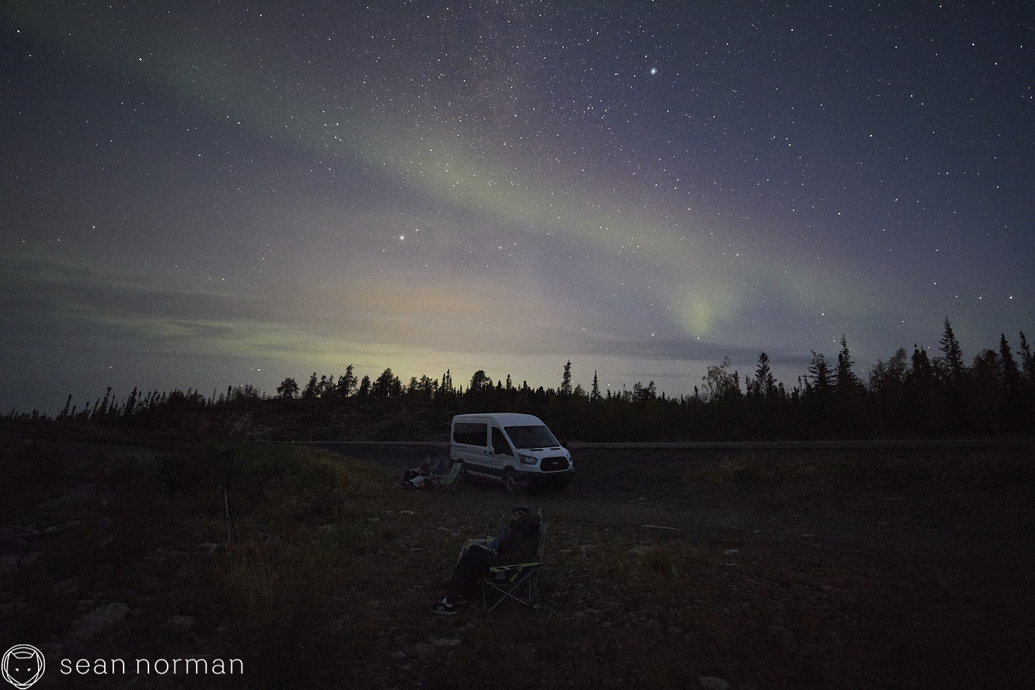 Yellowknife Aurora Guide - Northern Lights Tour - 13.jpg