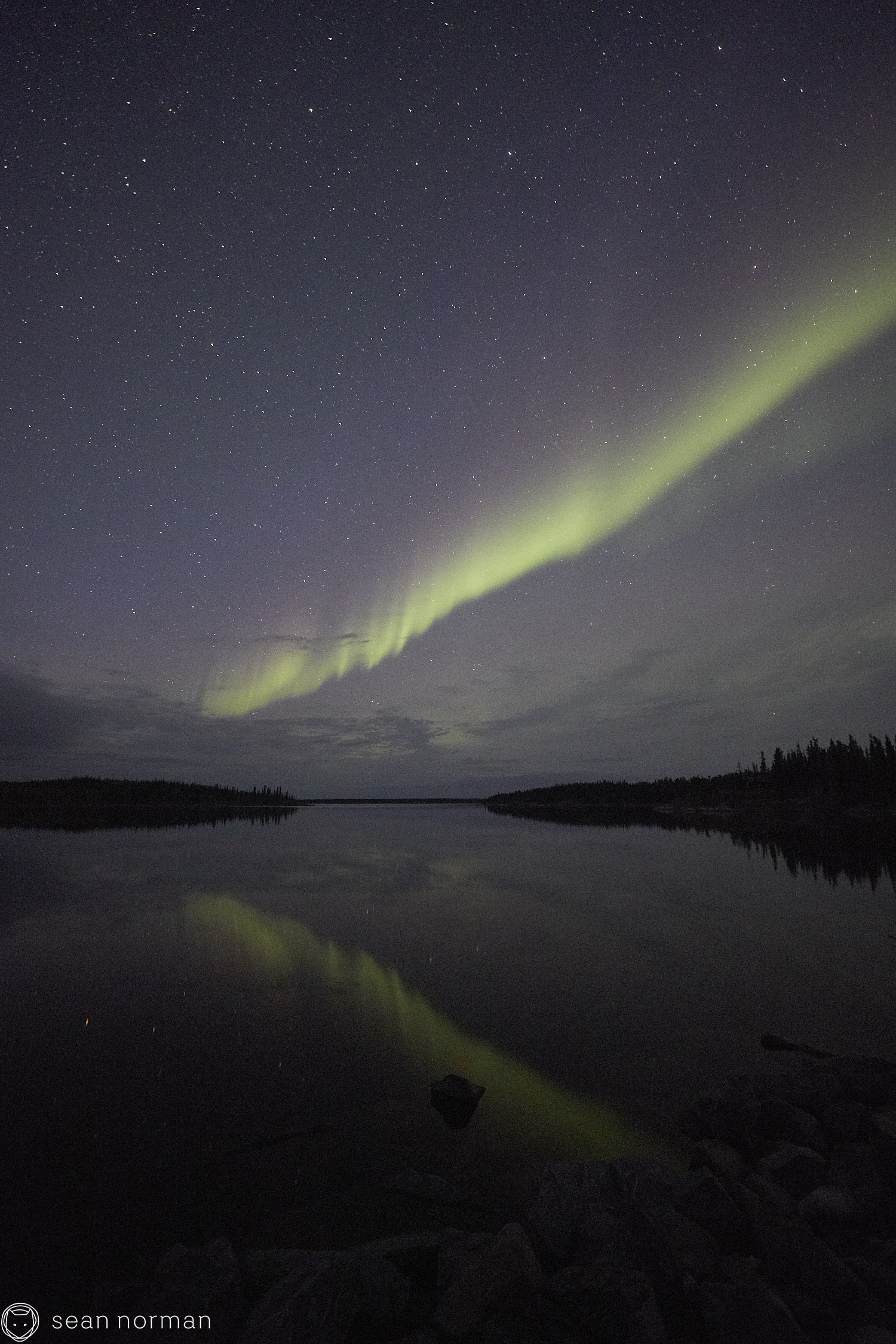Yellowknife Aurora Guide - Northern Lights Tour - 12.jpg