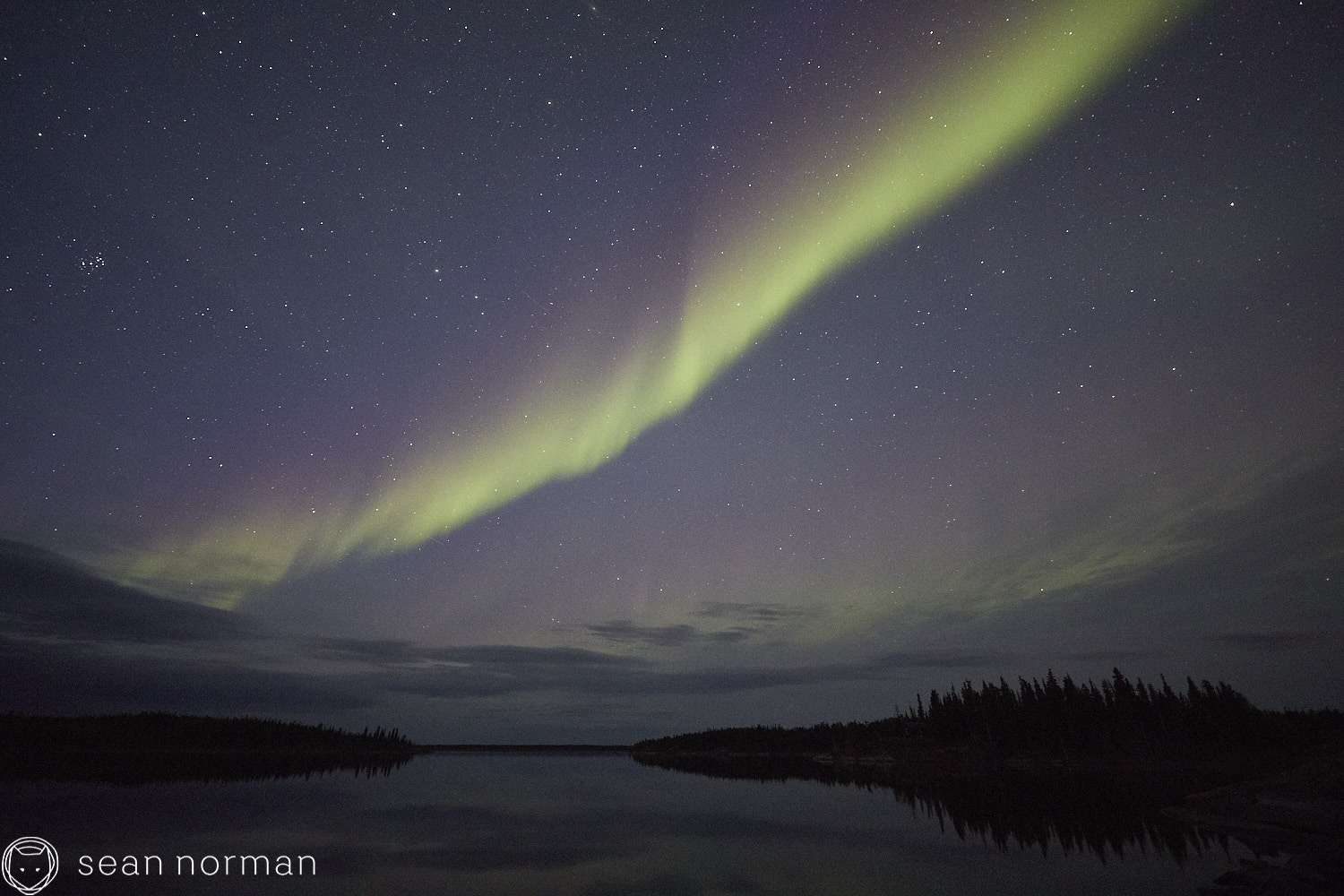 Yellowknife Aurora Guide - Northern Lights Tour - 14.jpg