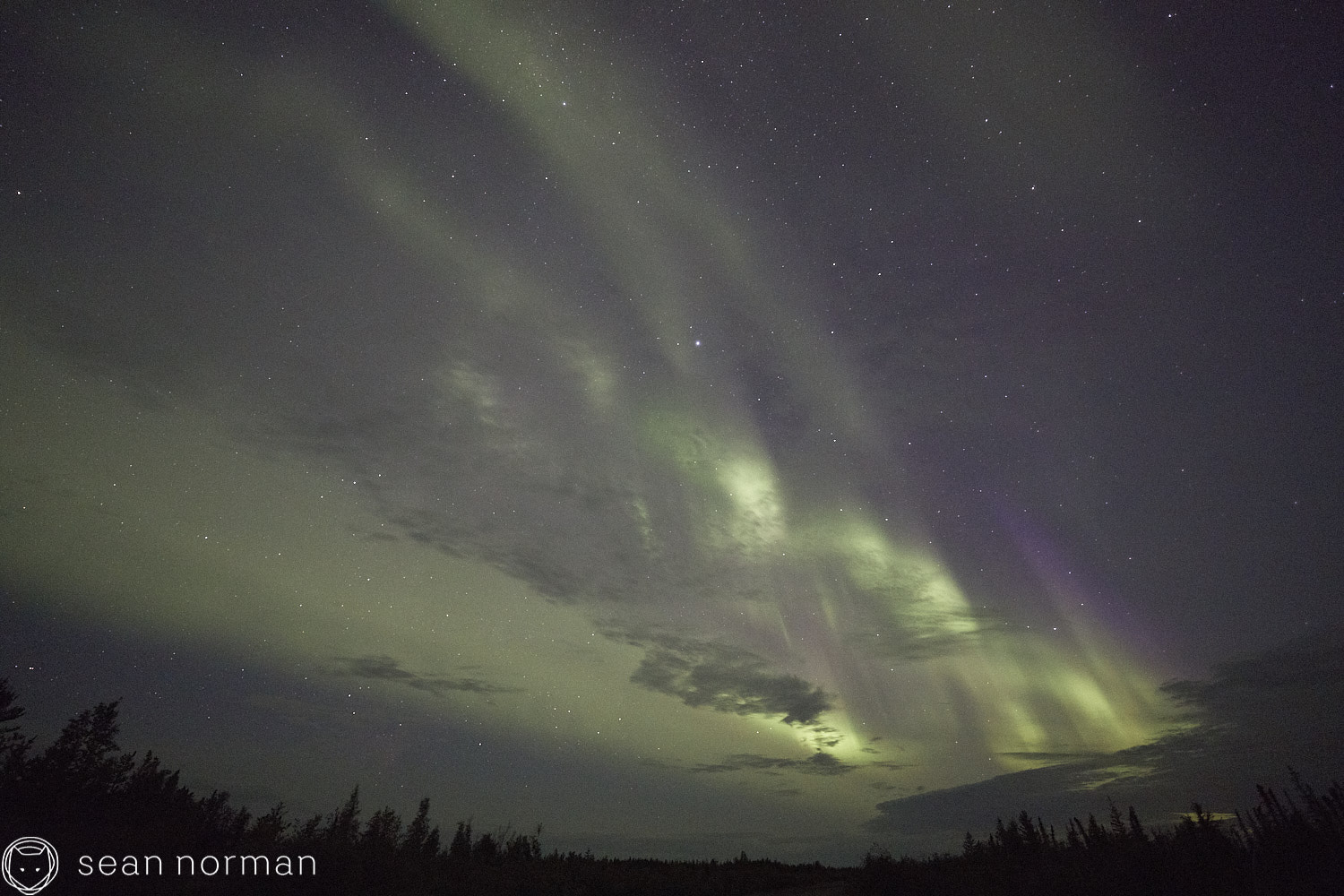 Yellowknife Aurora Guide - Northern Lights Tour - 04.jpg