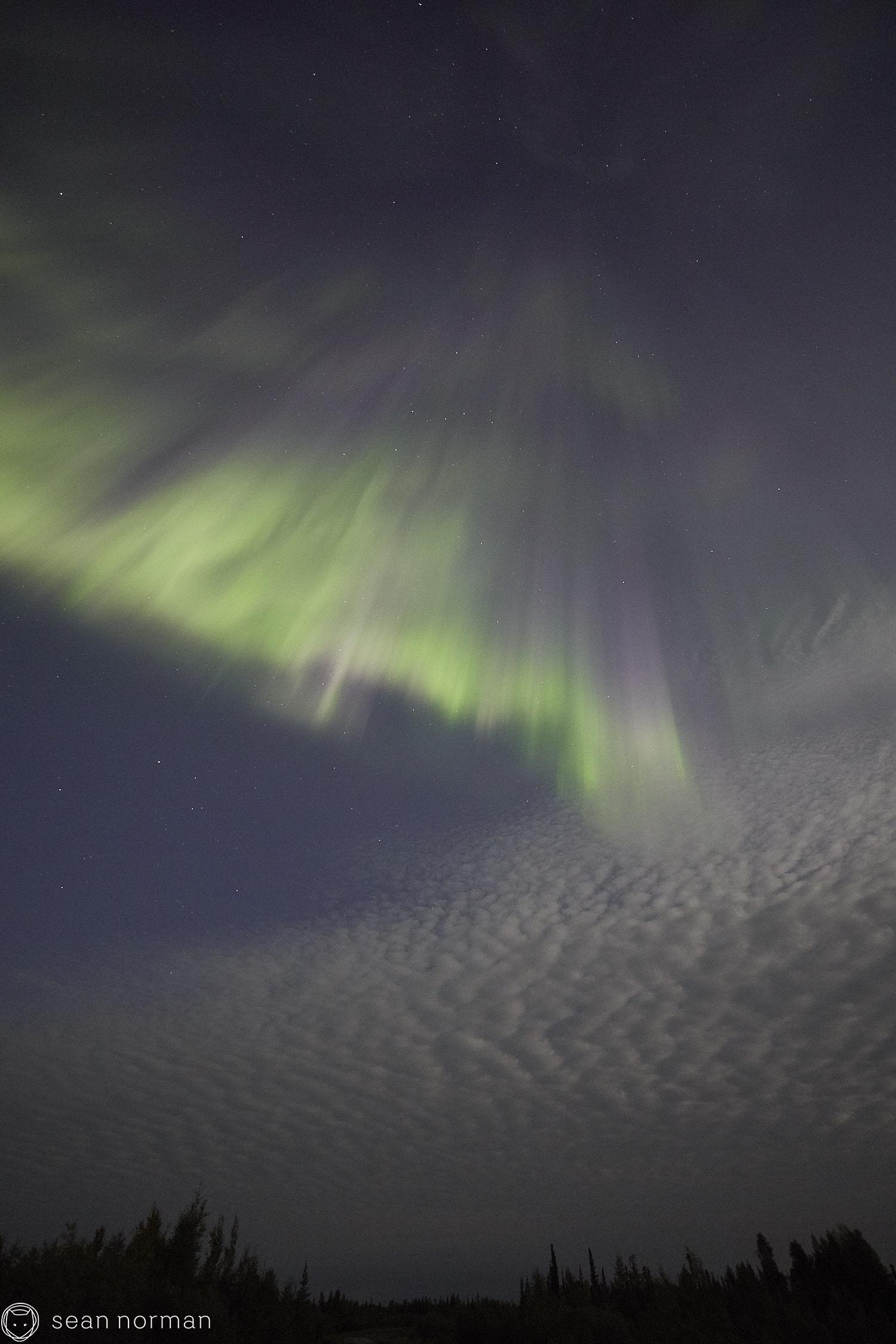 Best Place to See Aurora - Yellowknife Canada Aurora Tour - 13.jpg