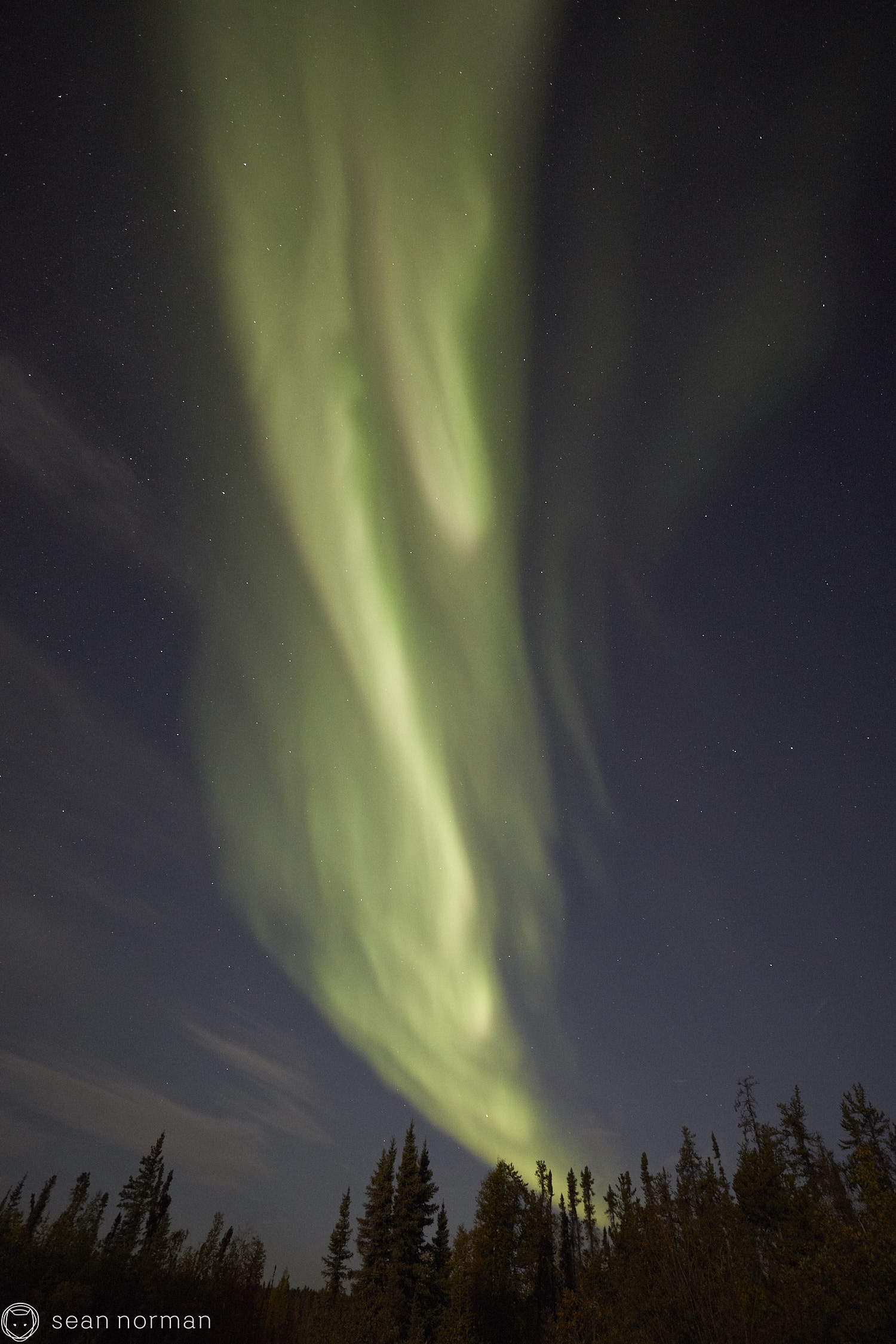 Best Place to See Aurora - Yellowknife Canada Aurora Tour - 02.jpg