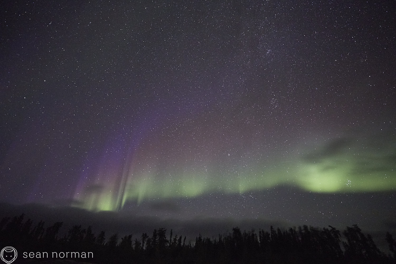 Best Place to See Aurora - Yellowknife Canada Aurora Tour - 05.jpg