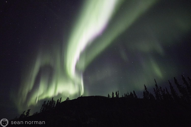 Yellowknife Canada Aurora Tour - Aurora Chasing - 07.jpg