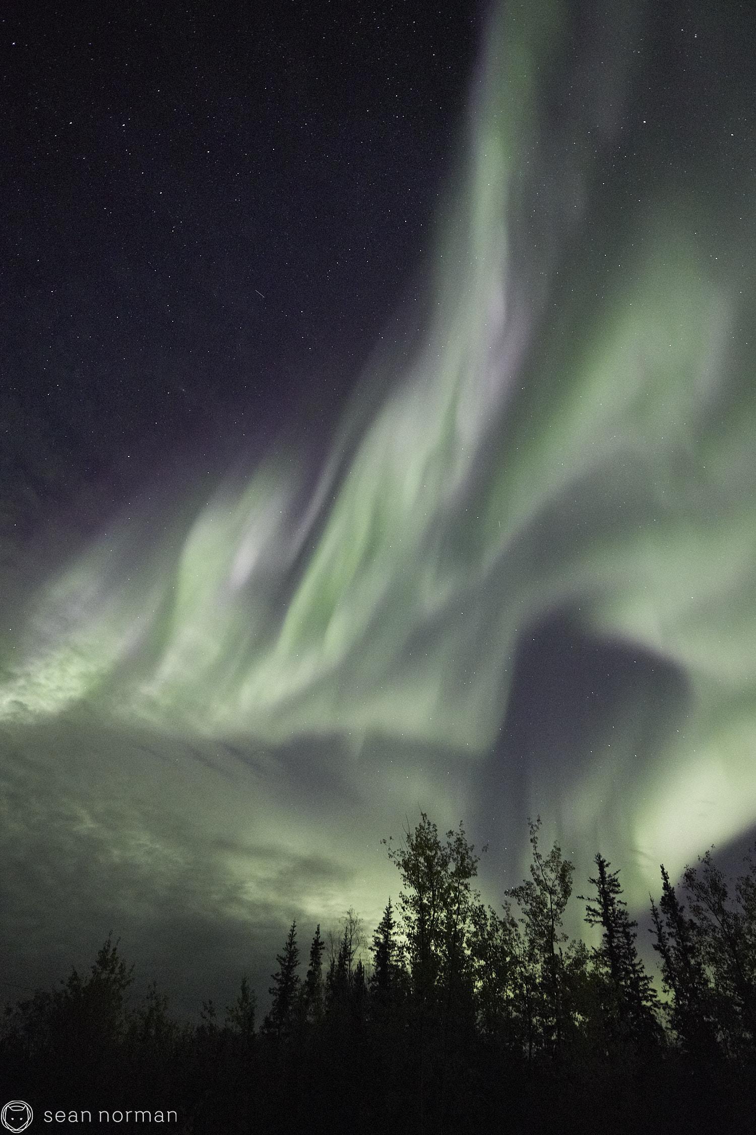 Yellowknife Aurora Tour - Northern Lights Yellowknife - 03.jpg