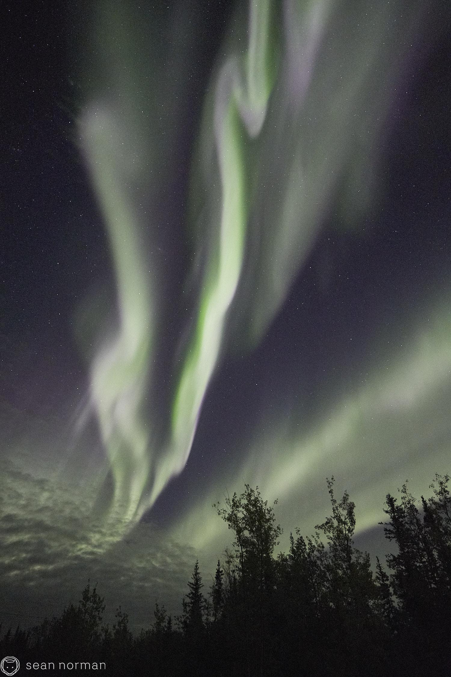 Yellowknife Aurora Tour - Northern Lights Yellowknife - 05.jpg